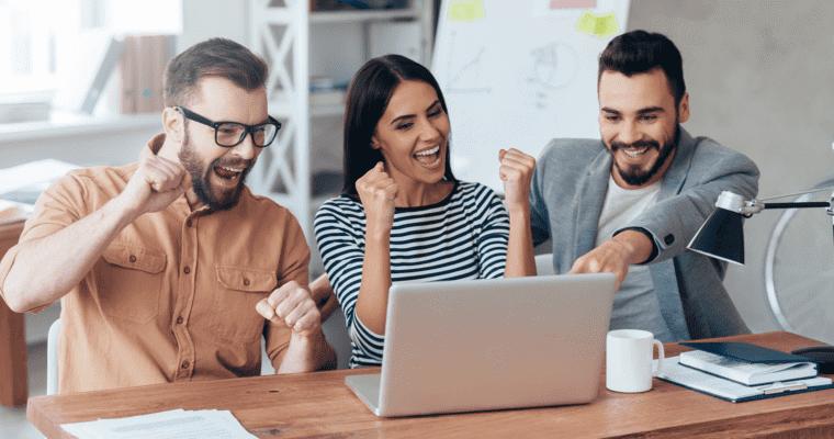 چرا کسب و کار شما نیاز به سئو دارد؟