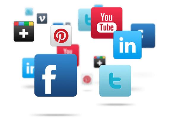 شبکه های اجتماعی و تاثیر آنها بر سئو, شبکه های اجتماعی و تاثیر آنها بر سئو, شبکه های اجتماعی و تاثیر آنها بر سئو,social media and seo effect